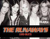 The Runaways: Livro-objeto/ Object Book