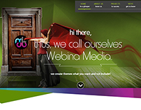 www.webinamedia.com