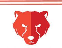 Manual da Marca  Super Reds