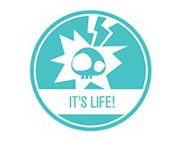 Badge Design [Transferred]
