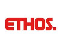 ETHOS.
