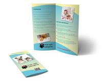 eerste optie adoptie, promotie campagne