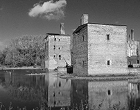 Castle's memory