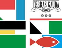 Terras Gauda 2013