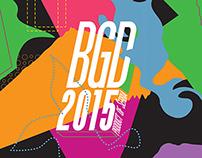 BGD 2015 rakija