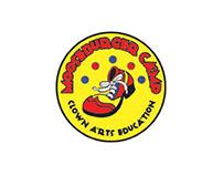 Mooseburger Clown Camp Site
