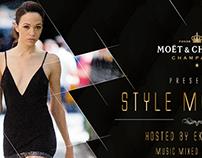 Style Mixology_ Eku Edewor