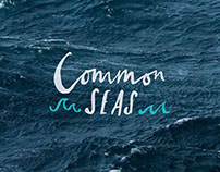 Common Seas