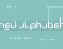 Typographer Comparison