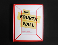 The Fourth Wall (Book)