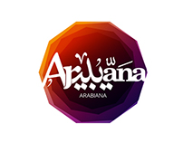 Arabiana