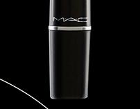 WIP MAC