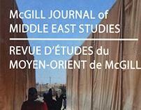 Photography: Egypt Revolution graffiti documentation