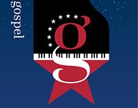 Grand Gospel Under the Stars - CSUCI