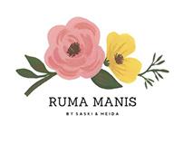 Ruma Manis
