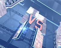 BTN College Basketball 2014