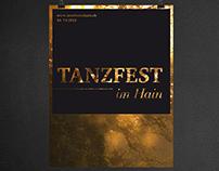 Tanzfest