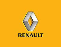 RENAULT | DOKKER
