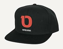 OneVinn, logo