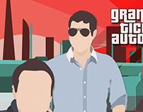 Grand Ticket Auto