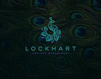 Lockhart Project