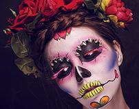 Madness - Halloween 2014