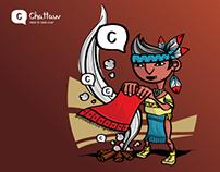 Chattaw