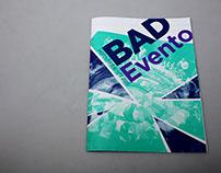 BAD Evento