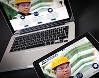 Proyectos de Ingeniería Web | PRODINCA