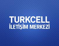 TURKCELL İLETİŞİM MERKEZİ eMagazine