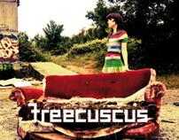 freecuscus