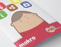 Makro Booklet