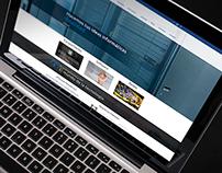 Adamantium Software WEB