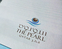 The Pearl-Qatar Brochure