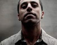 Tomer Yossef