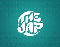 THEJAP_LOGO