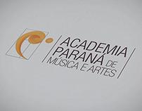 Academia Paraná de Música e Artes