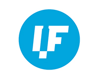 IF - Internet Festival