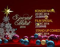 promo christmas 2014