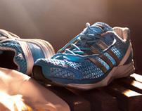 adidas running 2008