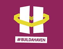 Build a HAVEN