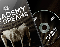 Academy Of Dreams