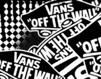 Vans China Blog