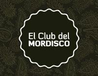El Club del Mordisco