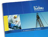 Budau Bauunternehmen