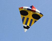 NITNL: Wind Kites