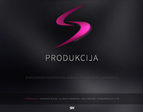 S produkcija