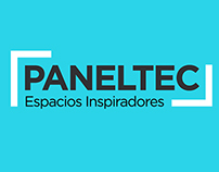 Identidad PANELTEC
