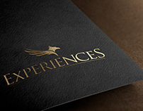 Experiences Intl.
