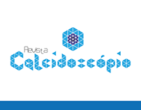 Revista Caleidoscópio - Edição 01
